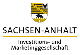Investment and Marketing Corporation Saxony-Anhalt