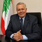 """Lebanon has survived many upheavals by compromise"""
